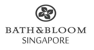 Bath & Bloom Singapore